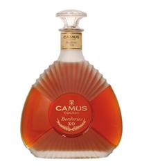 Camus Cognac XO Borderies 750ml